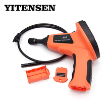 YITENSEN 502 Waterproof Industrial Video Endoscope/Veterinary Endoscope/Rigid Scope