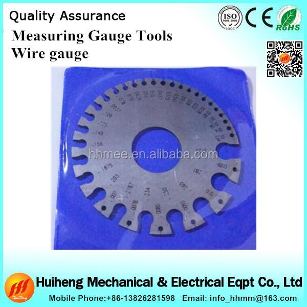 Wire diameter measurement wire diameter measurement suppliers and wire diameter measurement wire diameter measurement suppliers and manufacturers at alibaba keyboard keysfo Gallery