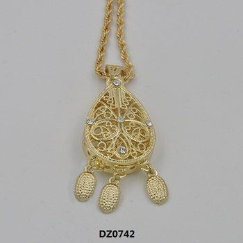 jewelry jsely wholesale butterfly messika real diamond necklace gold jewellery sale
