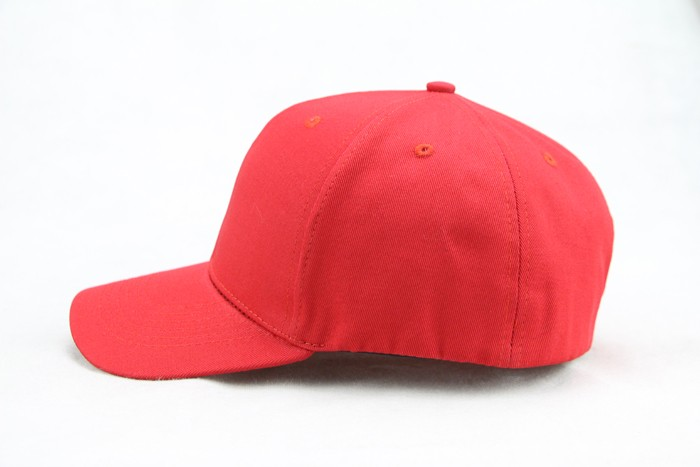 flexfit baseball caps uk red cotton panel unisex custom fitted flex fit hats embroidered cap canada sports