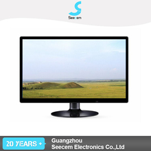 "Full HD Remodelado/Novo painel TFT 21.5"" polegadas led monitor de tv"