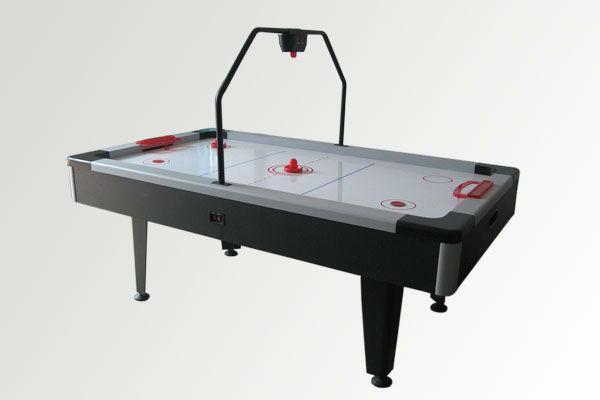 modern air hockey table modern air hockey table suppliers and at alibabacom - Air Hockey Tables
