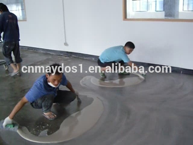 Self Leveling Epoxy Floor Paint Cheaper Price Than Floor