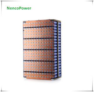 Lithium Ion Battery 1000kwh Supplieranufacturers At Alibaba