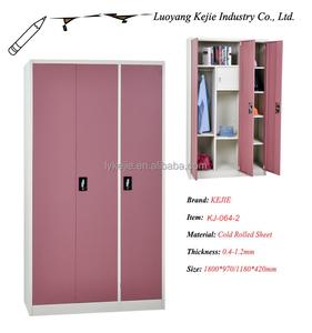 9799b747bbe Godrej Steel Wardrobe Price