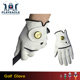 Men's Left Hand Golf Gloves High Quality Outdoor Gloves Breathable Durable Cabretta Leather Golf Glove