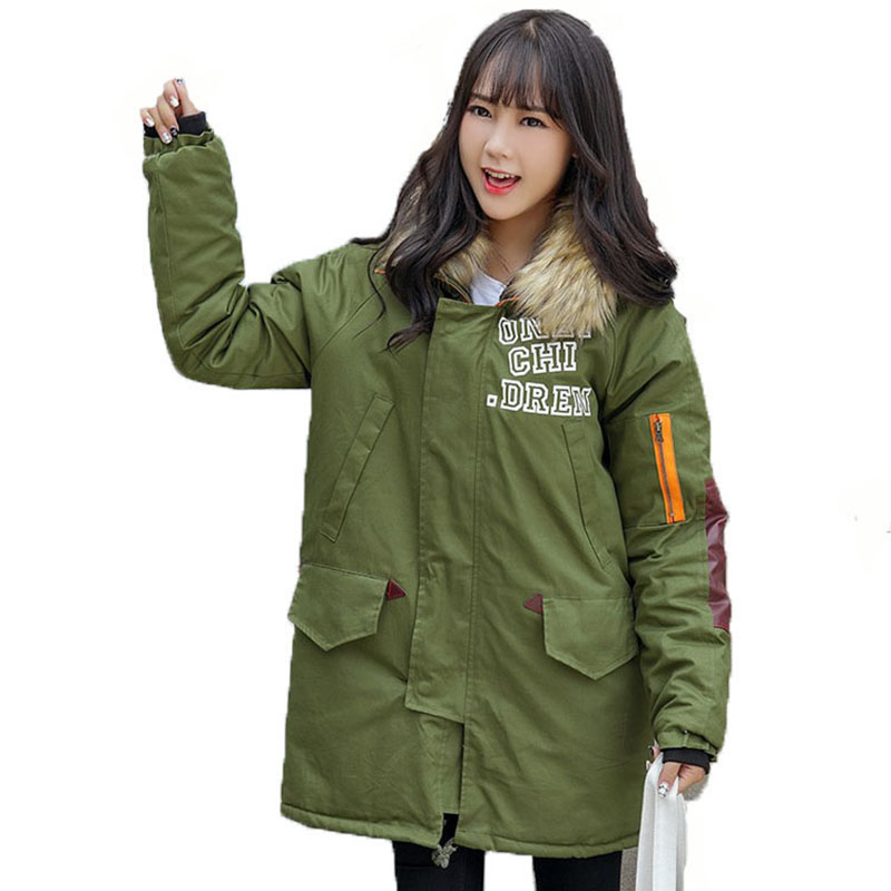 Best Sellers in Girls' Down Jackets & Coats #1. SS&CC Girls' Long Flower Printing Bowknot Winter Hooded Jacket out of 5 stars $ - $ in GIRLS' DOWN JACKETS & COATS. Gift Ideas in GIRLS' DOWN JACKETS & COATS ‹ Any Department ‹ Clothing, Shoes & Jewelry.