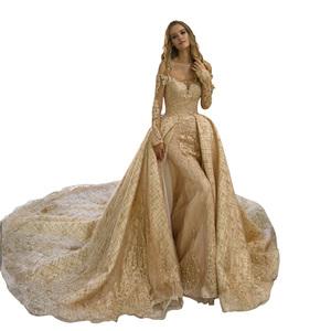 a03c9ed564a Moroccan Wedding Dresses