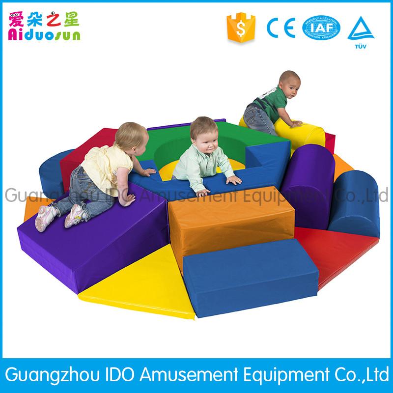 wholesale daycare supplies custom design preschool indoor