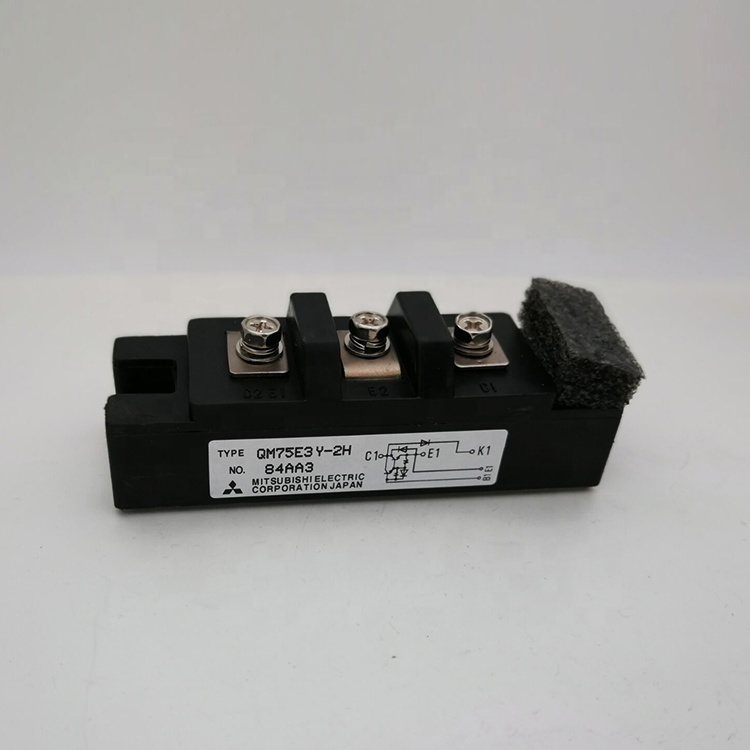 BARKSDALE CSP12-33-12B NEW IN BOX CSP123312B