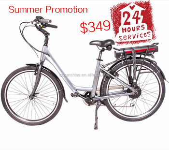 Electric Bicycle For Sale >> Poodle City Ebike For Lady Cheap Electric Bike For Sale Buy Electric Bike Cheap Electric Bike Ebike Electric Bike Product On Alibaba Com