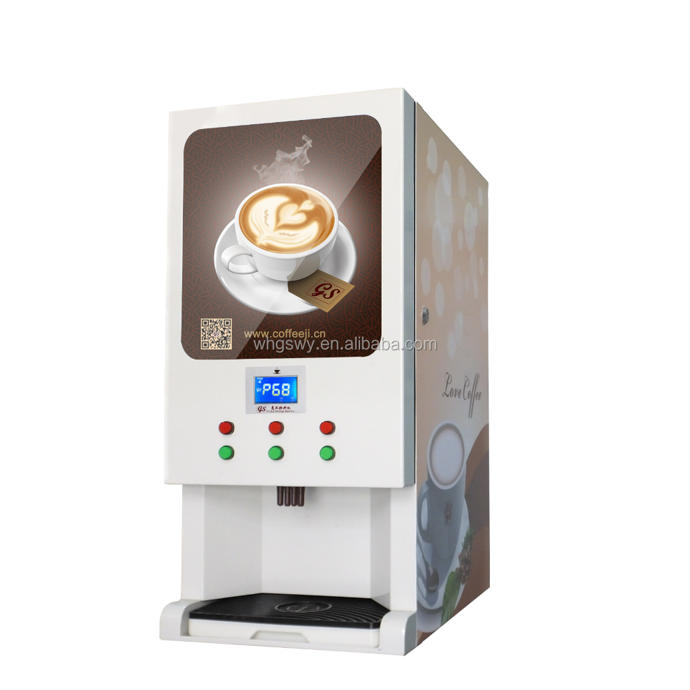 Electronic Coffee Machine Supplier In Malaysia water vending machines for sale in malaysia suppliers and manufacturers at alibaba com