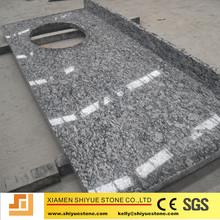 pre cut granite kitchen countertops - newcountertop