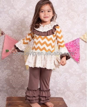 Online Shop Alibaba Kids Fashion Clothes Girls Boutique Clothing ...
