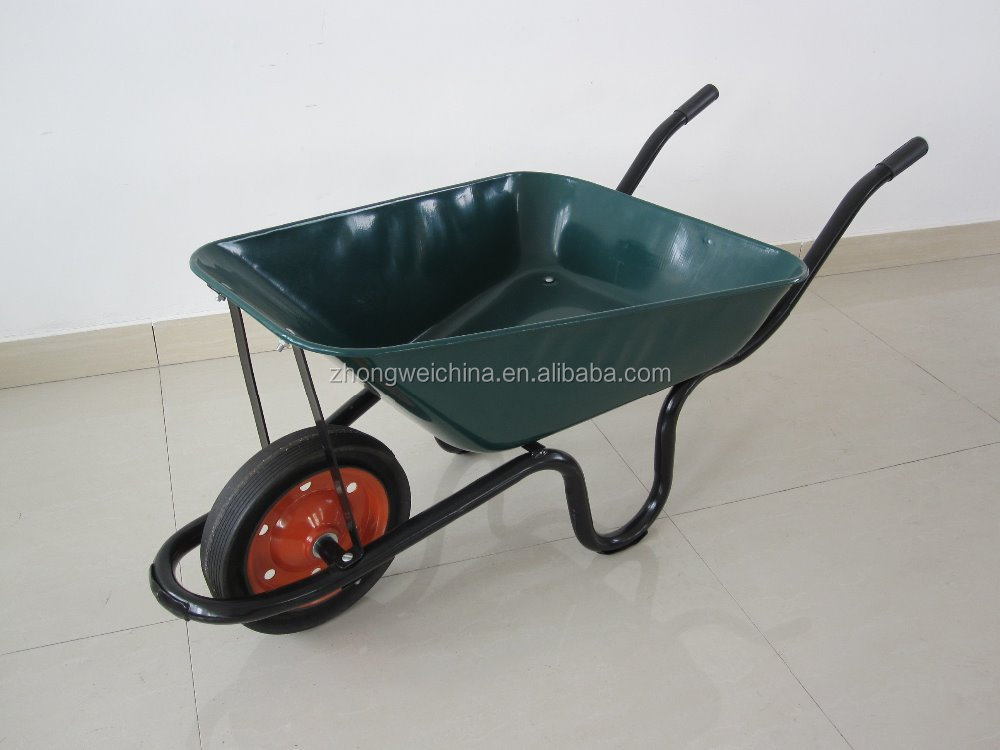 simple farm tools for africa wheelbarrow 3800
