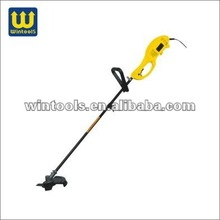 230MM ELECTRIC GARDEN TRIMMING TOOLS GRASS TIMMER MACHINE WT02628