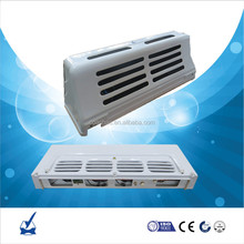 Thermo King YX-760 Front mounted truck refrigeration unit, r404a transport refrigerator for truck refriger