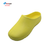 /product-detail/kitchen-chef-clogs-shoes-1538635816.html