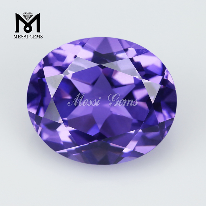 gemstones aaa birthstone from product tanzanite natural top price detail bangkok quality