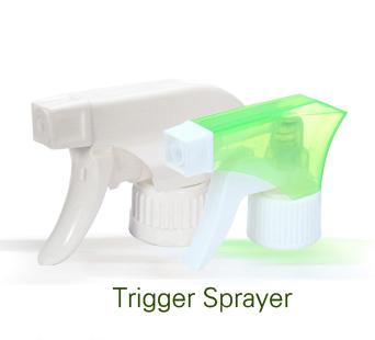 Songmile Fine mist sprayer perfume sprayer mist bottle sprayer 18/410,28/410 22/415 24/415