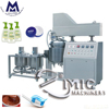 MIC-250L industrial mixer price