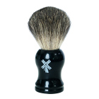 Wholesale Badger Hair Shaving Brush Private Label Beard Brush