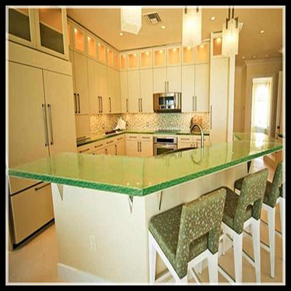 Octagonal Dining Room Table, Octagonal Dining Room Table Suppliers ...