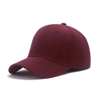 sport baseball cap different types of caps buy baseball
