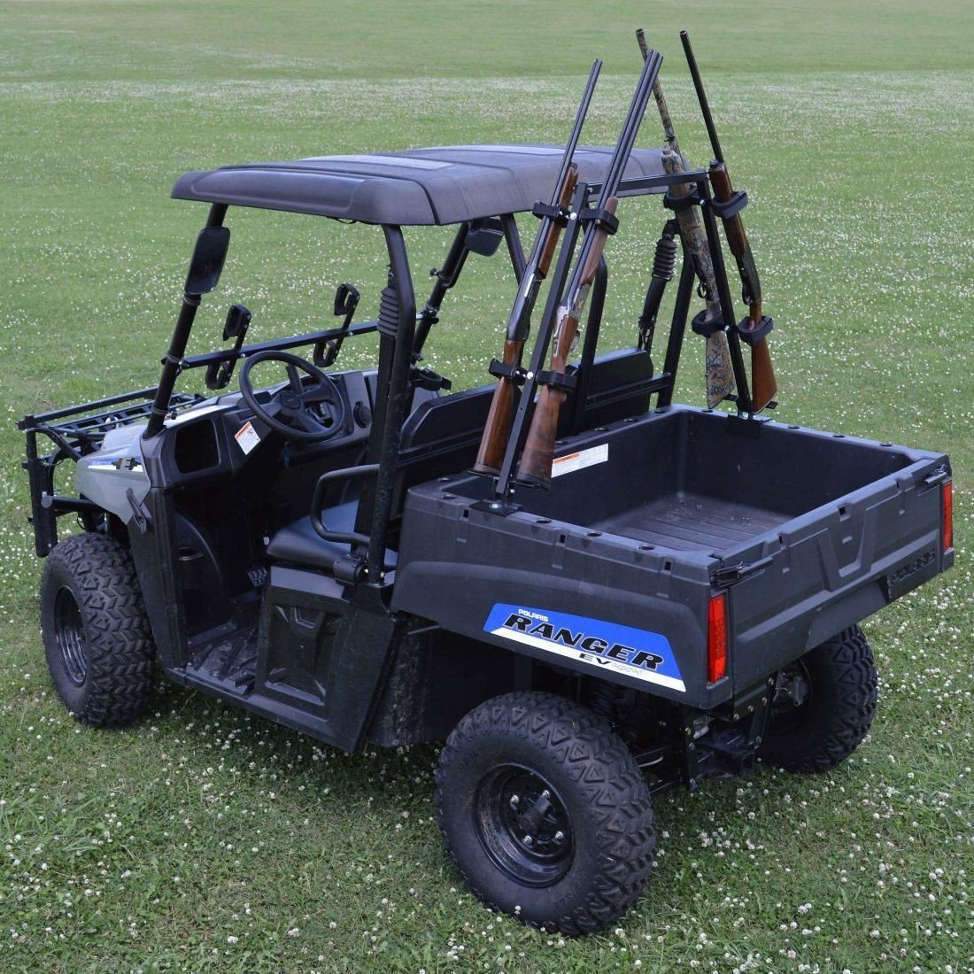 Cheap Sporting Clays Shooting, find Sporting Clays Shooting deals on on shotgun gun carts, used sporting clays carts, stroller shooting carts,