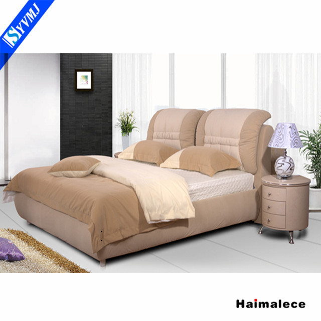 watch 8aa44 cb91b Upholstery Bed Headboard Twin Size Double Bed Back Design Bed - Buy  Upholstery Bed Headboard,Twin Size Bed,Double Bed Back Design Product on ...