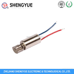 micro dc motor 3v tooth brush vibrator