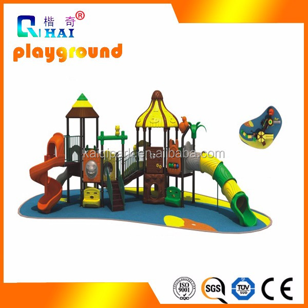 China Wholesale children playground slide toys used commercial playground <strong>equipment</strong> for sale