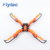 Flytec T15 Foldable RC Drone 0.3MP HD Camera Wifi FPV RC Dron Quadcopters VS Yizhan I5HW