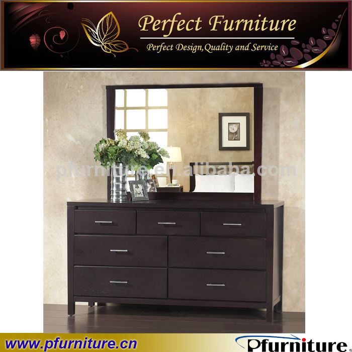meuble maquilleuse coiffeuse meuble coiffeuse avec miroir. Black Bedroom Furniture Sets. Home Design Ideas
