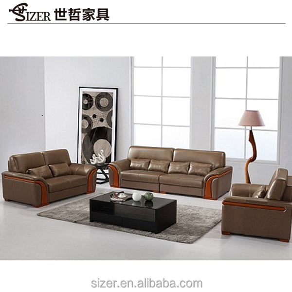 Indian Leather Sofa Covers, Indian Leather Sofa Covers Suppliers