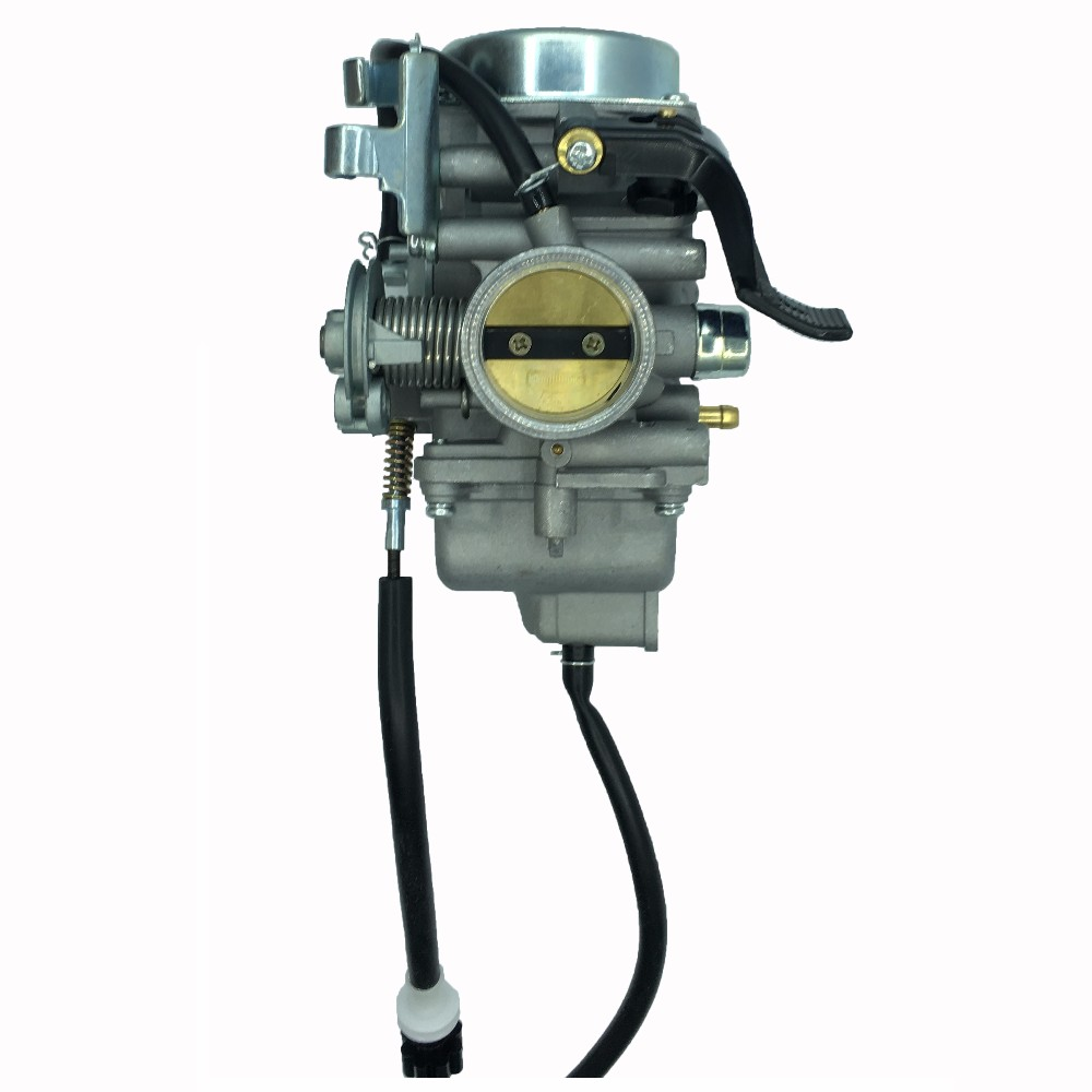 Chinese Oem Accessories Of Xr 250 Cc Tornado Carburetor ...