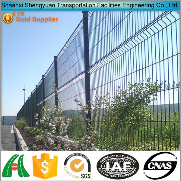 China Red Wire Fence, China Red Wire Fence Manufacturers and ...