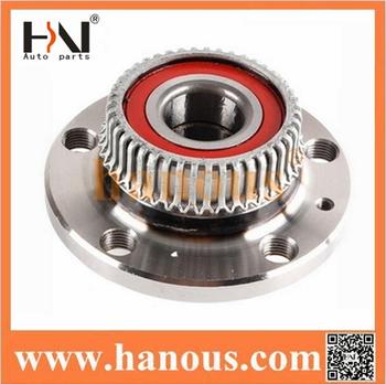 Wheel Hub Bearing 1j0 501 477 A Or 1j0501477a