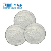 TAIMA Direct and indirect production Factory outlet Zinc oxide and titanium dioxide use for Rubber, paint, ceramics,and medicine
