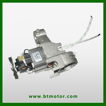 series air compressor motor hc11230 copper winding