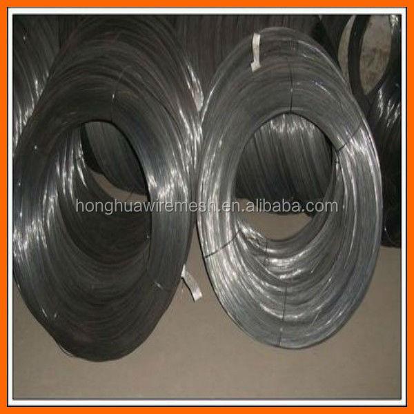 Finden Sie Hohe Qualität Rebar Binden Drahtspule Hersteller und ...