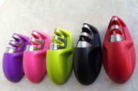 Portable Mini Kitchen Knife Sharpener / Sharp Knife Sharpener