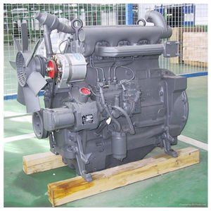 Marine Diesel Engine for Ship&Boat
