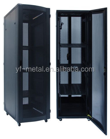 EM-TY4 Series Rackmount Server rack network cabinet