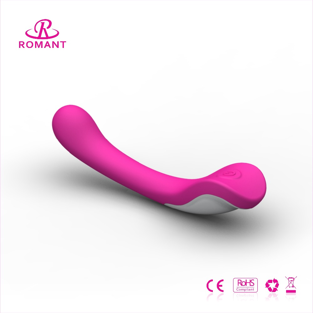 Sex Toy Tube 105