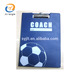 Football training equipment soccer tactic boards training accessories