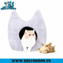 Custome Luxury Indoor Cat House