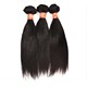 good feedback 3pcs/lot hot sale no chemical indian hair in dubai