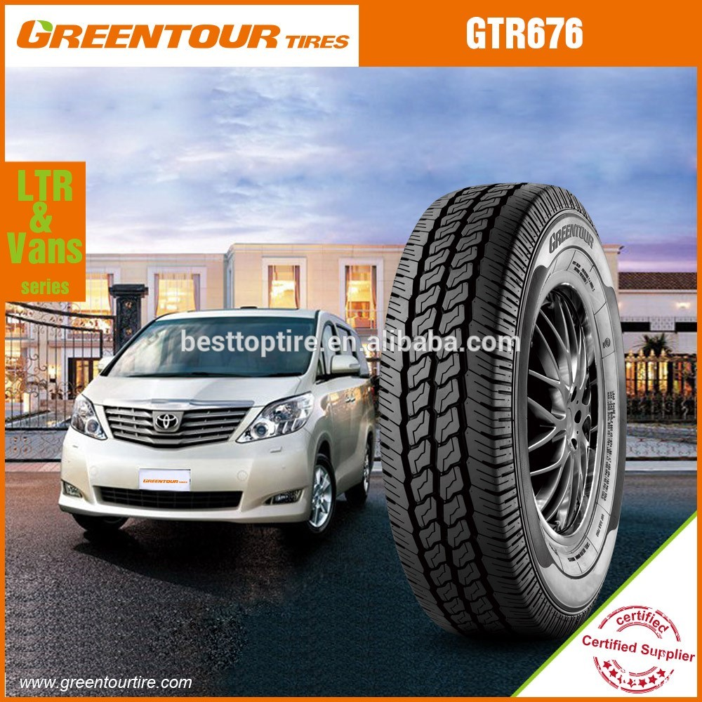 100% warranty tyre manufacturing companies in China