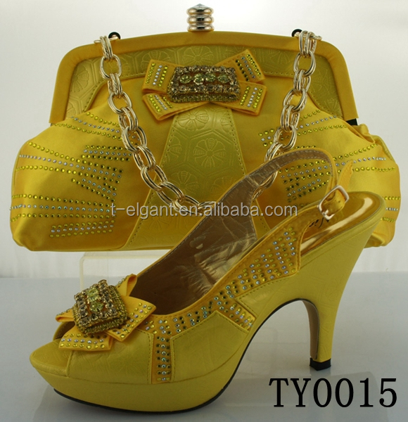 match shoes italian and italian and wholesale bag to African bags woman shoe bags shoes and matching qx4Ux8Bg